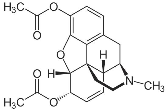 Heroin_-_Heroine